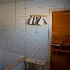 Гостиница Mini Baza Krutitsy в Калуге отзывы, цены и фото номеров - забронировать гостиницу Mini Baza Krutitsy онлайн Калуга сауна