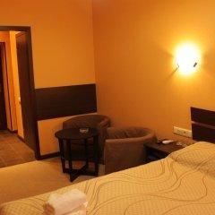 Адам Отель 3* Полулюкс с различными типами кроватей фото 5