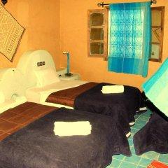 Отель Riad Ouzine Merzouga Марокко, Мерзуга - отзывы, цены и фото номеров - забронировать отель Riad Ouzine Merzouga онлайн детские мероприятия фото 2