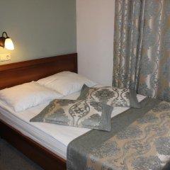 Мини-отель Лефорт комната для гостей фото 5