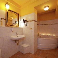 Riverside City Hotel & Spa 3* Стандартный номер фото 2