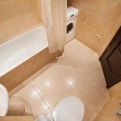 Апартаменты Садовое Кольцо ВДНХ ванная