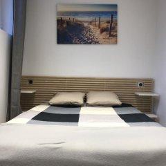 Отель Centre Nice - Massena - 2 rooms Франция, Ницца - отзывы, цены и фото номеров - забронировать отель Centre Nice - Massena - 2 rooms онлайн спа