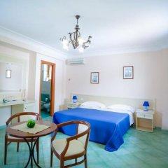 Отель Casa Vacanze Vittoria Италия, Равелло - отзывы, цены и фото номеров - забронировать отель Casa Vacanze Vittoria онлайн детские мероприятия