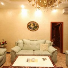 Отель Opera Kaskad Tamanyan Apartment Армения, Ереван - отзывы, цены и фото номеров - забронировать отель Opera Kaskad Tamanyan Apartment онлайн спа