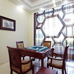 Отель Sun Flower Hotel and Residence Китай, Шэньчжэнь - отзывы, цены и фото номеров - забронировать отель Sun Flower Hotel and Residence онлайн детские мероприятия