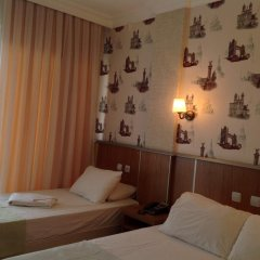 Mood Beach Hotel Турция, Голькой - отзывы, цены и фото номеров - забронировать отель Mood Beach Hotel онлайн детские мероприятия