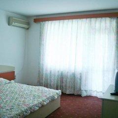 Peter Hotel 3* Люкс фото 4