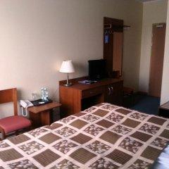 Hotel Olivia 2* Номер категории Эконом фото 3