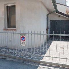 Отель La Casina di Zaira Италия, Римини - отзывы, цены и фото номеров - забронировать отель La Casina di Zaira онлайн парковка