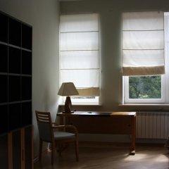 Апартаменты Park Apartment Lviv детские мероприятия фото 2
