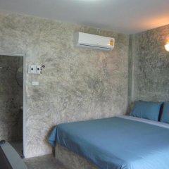 Отель Samantha by The Sea комната для гостей фото 2