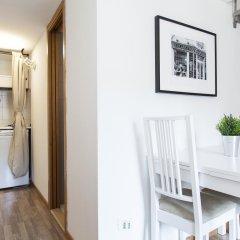 Апартаменты Cadorna Center Studio- Flats Collection Студия с различными типами кроватей фото 8