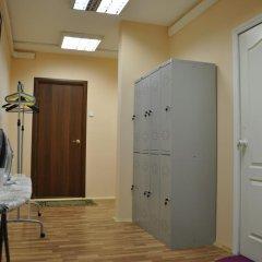 Славянка хостел комната для гостей фото 4