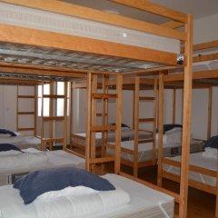 Rock n´Porto Hostel Порту комната для гостей фото 3
