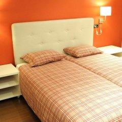 Апартаменты Your Home In Barcelona Apartments Барселона комната для гостей фото 4