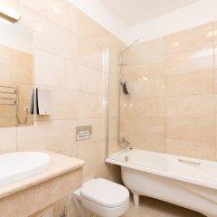 Rixwell Gertrude Hotel 4* Номер Эконом с различными типами кроватей фото 9