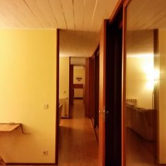 Отель Quinta de Sendim интерьер отеля