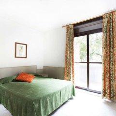 Отель Hostal Ramos Барселона комната для гостей фото 4