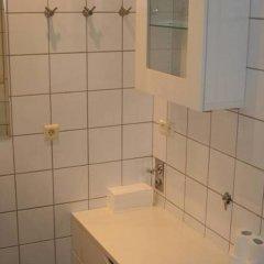 Апартаменты Bredovský dvůr Apartment Апартаменты с различными типами кроватей фото 37