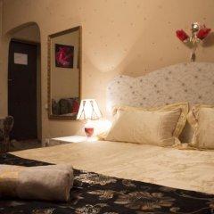 Апартаменты Bishkek City Apartments Бишкек комната для гостей фото 5