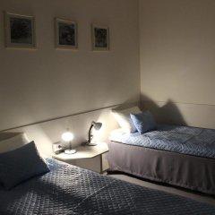 Гостиница NORD 2* Стандартный номер с 2 отдельными кроватями фото 2
