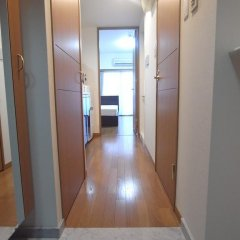 Апартаменты Palace Studio Ginza Itchome интерьер отеля фото 3