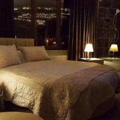 Janet Hotel Люкс фото 8