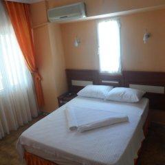 Kemalbutik Hotel 3* Стандартный номер с двуспальной кроватью