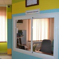 Гостиница Hostel Zori в Новосибирске 3 отзыва об отеле, цены и фото номеров - забронировать гостиницу Hostel Zori онлайн Новосибирск интерьер отеля фото 2