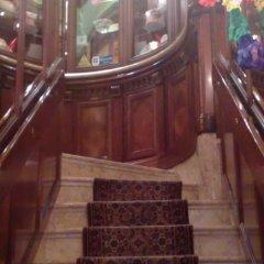 Отель Lux Италия, Венеция - 5 отзывов об отеле, цены и фото номеров - забронировать отель Lux онлайн интерьер отеля фото 2