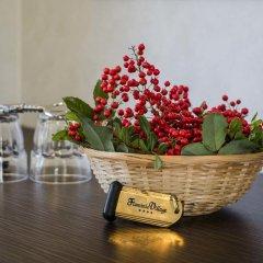 Отель Flaminio Village Bungalow Park Италия, Рим - 3 отзыва об отеле, цены и фото номеров - забронировать отель Flaminio Village Bungalow Park онлайн помещение для мероприятий
