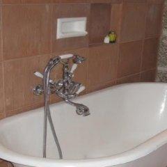 Отель Casa da Carreira Португалия, Амаранте - отзывы, цены и фото номеров - забронировать отель Casa da Carreira онлайн ванная