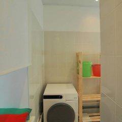 Hostel Piligrim удобства в номере