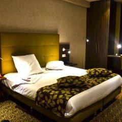 Отель Chambord 3* Номер Бизнес с различными типами кроватей фото 4