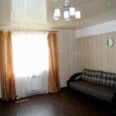 Отель Aparthotel on Timiryazeva 26 Апартаменты фото 5