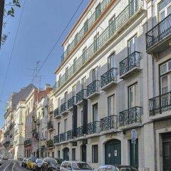 Апартаменты Sao Bento Best Apartments|lisbon Best Apartments Лиссабон фото 5