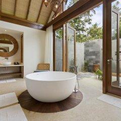 Отель Furaveri Island Resort & Spa ванная фото 2