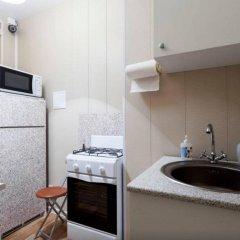 Dvorik Mini-Hotel Номер категории Эконом с 2 отдельными кроватями фото 18