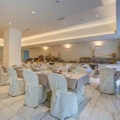 Rimini Suite Hotel фото 4