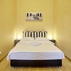 Гостиница Spb Rent Service сейф в номере