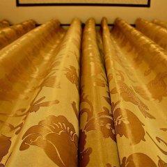 Хостел Бабушка Хаус Стандартный номер с различными типами кроватей фото 6