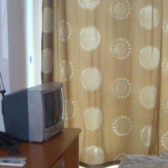Jupiter 1 Family Hotel Балчик удобства в номере фото 2