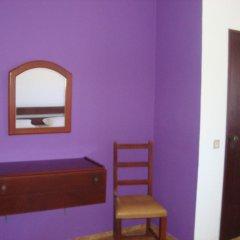 Отель Mira Fortaleza удобства в номере