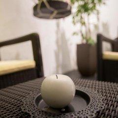 Отель Ribeira flats mygod питание фото 2