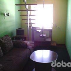 Апартаменты Duplex Apartment комната для гостей фото 3