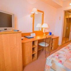 Гостиница Венец 3* Номер Комфорт разные типы кроватей фото 7