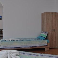 Отель House Todorov Люкс с различными типами кроватей фото 4