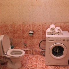 Гостиница Хостел Кэпитал Казахстан, Нур-Султан - 1 отзыв об отеле, цены и фото номеров - забронировать гостиницу Хостел Кэпитал онлайн ванная