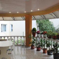 Гостевой Дом Есения интерьер отеля фото 3